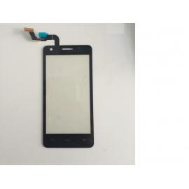 Repuesto Pantalla Tactil Vodafone Smart 4 Turbo Negro