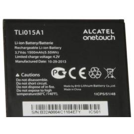 Bateria Original Alcatel TLi015A1
