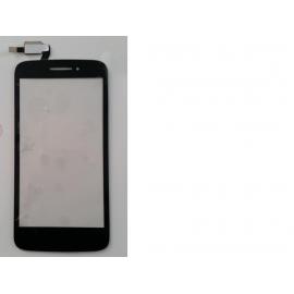 Repuesto Pantalla Tactil Alcatel OT 5042 POP2 M5 Orange Roya Negra