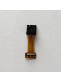 Flex de Camara Delantera para BQ Edison 3