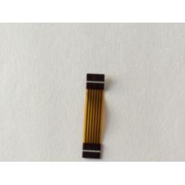 Flex del Sensor de Proximidad para BQ Edison 3
