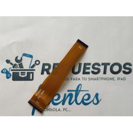 Flex de Pantalla LCD para BQ Edison 3