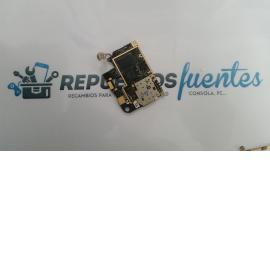 Placa Base Original Meo Smart A65 - Recuperada