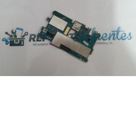 Placa Base Original para Tablet LG V400 - Recuperada