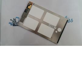 Pantalla LCD Original para Tablet LG V400 - Recuperada