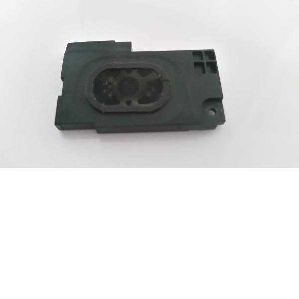 Altavoz Buzzer para Tablet LG V400 - Recuperada