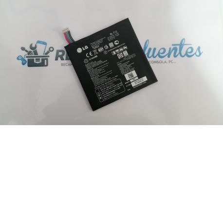 Bateria Original para Tablet LG V400 - Recuperada