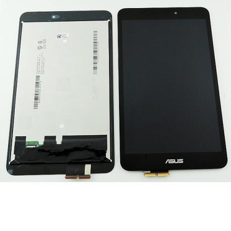 Pantalla Tactil + LCD Display para ASUS MeMO Pad 8 ME581CL, ME581C  - Negra