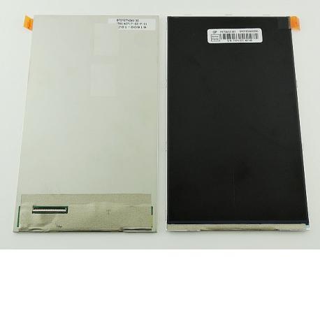 Pantalla LCD Original para Tablet Lenovo TAB 2 A7-10