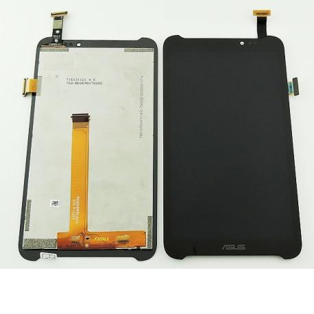 Pantalla Tactil + LCD Display Original para ASUS Fonepad Note 6 ME560