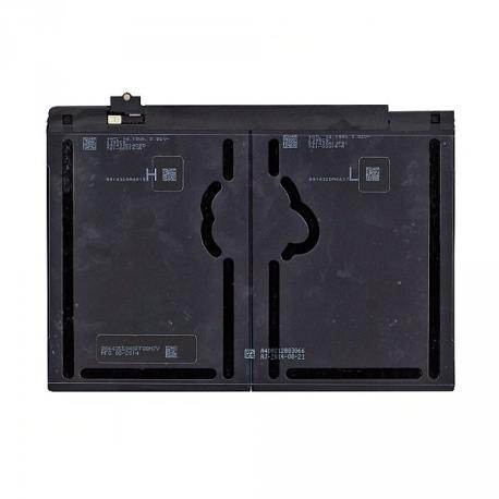Bateria para Ipad Air 2 de 7340mAh