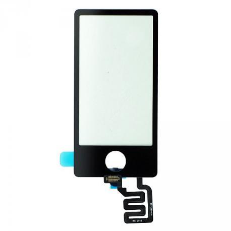 Pantalla Tactil para iPod Nano 7 - Negra