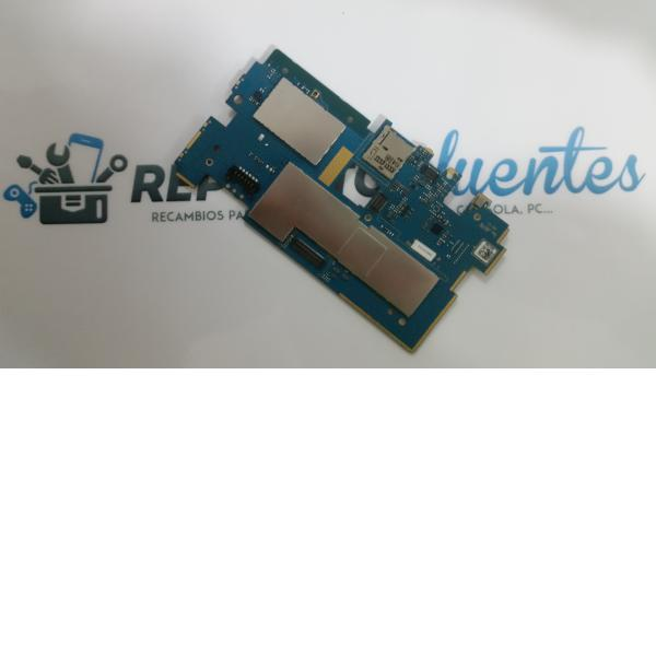 Placa base Original para Tablet LG V480 - Recuperada
