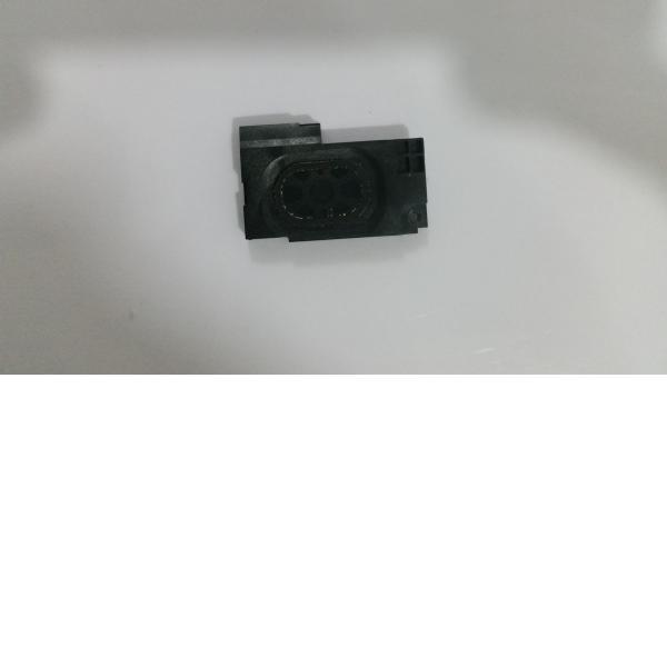 Altavoz Buzzer para Tablet LG V480 V490 - Recuperada