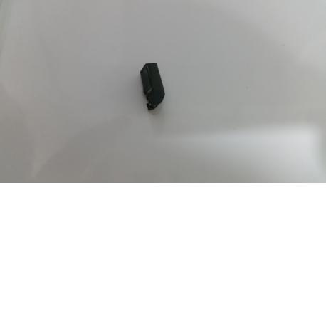 Conector Jack Audio para Tablet LG V480 - Recupera