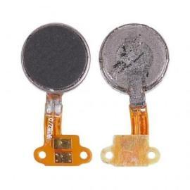 Flex Vibrador Original para Samsung Galaxy Grand Neo i9060 i9060i i9082