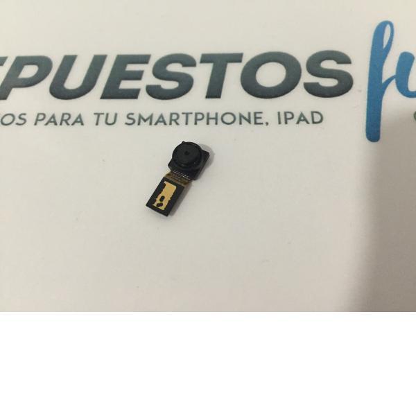 Repuesto Flex Camara Frontal para Huawei Ascend G7