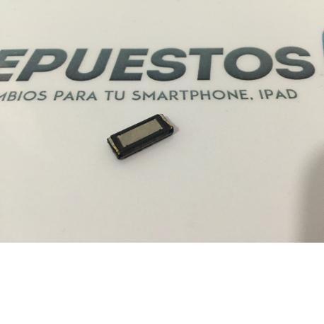 Altavoz Auricular para Huawei Ascend G7