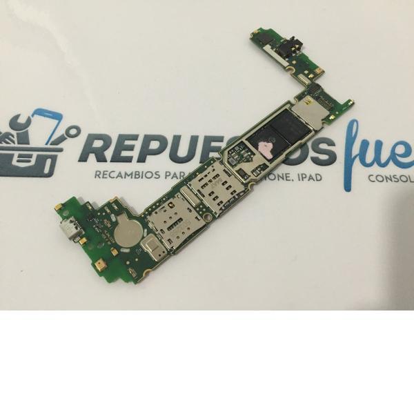 Placa Base Original Huawei P8 Lite - Recuperada