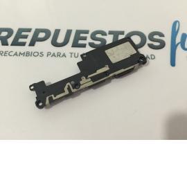 Modulo Altavoz Buzzer con Antena Original Huawei P8 Lite
