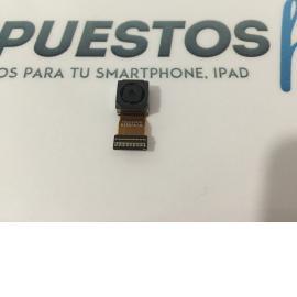 Camara Trasera Principal para Huawei P8 Lite