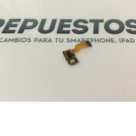 Flex sensor de Prximidad Original Huawei P8 Lite ALE-L21 - Recuperado