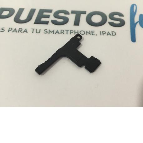 Modulo de Plastico Original Huawei P8 Lite ALE-L21 - Recuperado