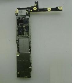 Placa Base Logic Board Motherboard iPhone 6 Plus Libre 16GB - Recuperada