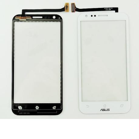 Pantalla Tactil para Asus PadFone 2 A68 - Blanca