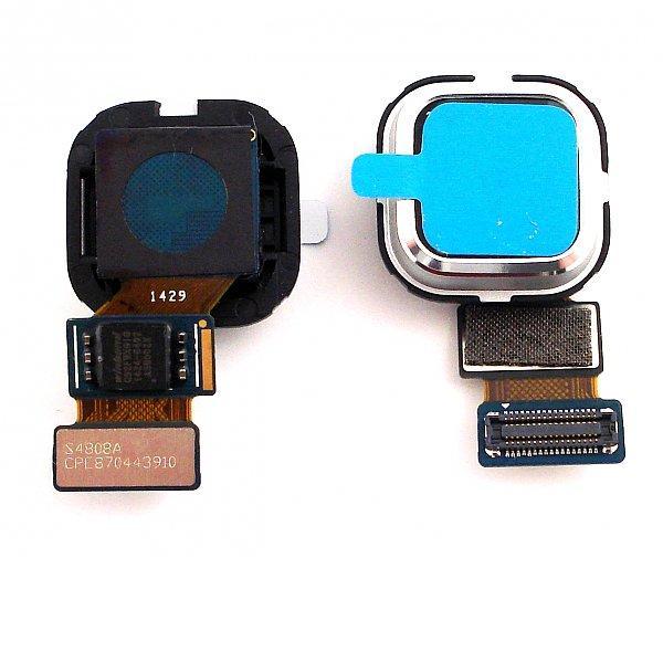 Camara Trasera Original Samsung Galaxy Alpha SM-G850F