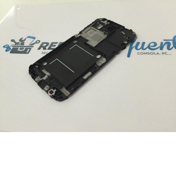 Modulo Metalico Intermedio Samsung Galaxy Core Prime SM-G360F G360 - Recuperado