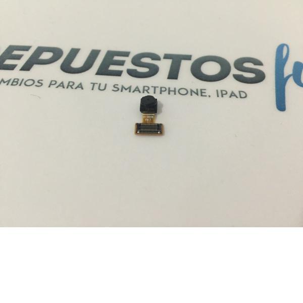Camara Frontal para Samsung Galaxy Core 2 G355H G355