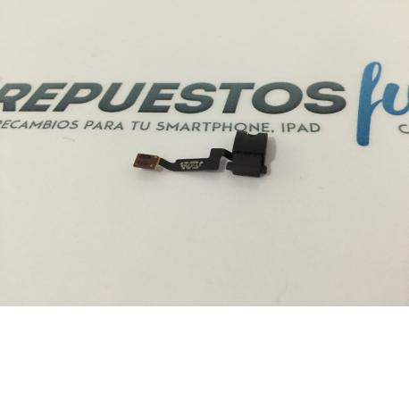 Flex Jack Audio para Samsung Galaxy Core 2 G355H G355