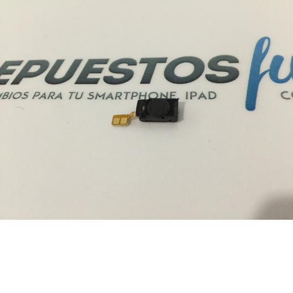 Flex Altavoz Auricular para Samsung Galaxy Core 2 G355H G355