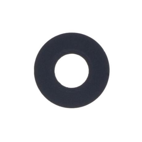 Lente de Camara Lg G3 D855 Negra