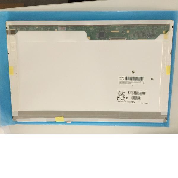 Pantalla de Portatil LCD 17.1 - LP171WP4