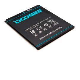 Bateria para Doogee Voyager DG300 de 2500mAh