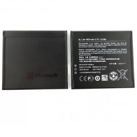 Bateria BL-L4A Original para Nokia Microsoft Lumia 535 de 1905mAh
