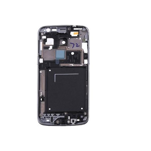 Carcasa Marco Frontal Samsung Galaxy Core 4G, G386F