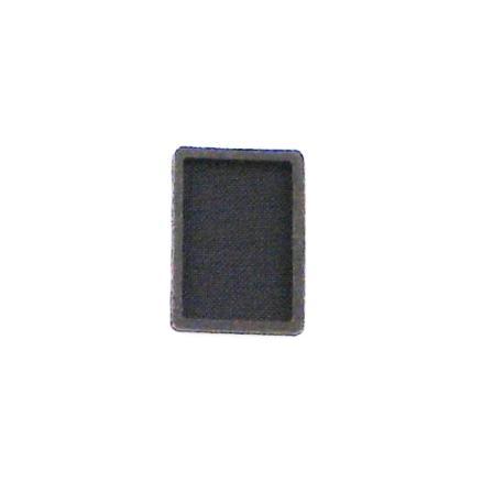 Malla del Altavoz Buzzer Original para Nokia 630,635
