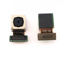 Camara de 8MP Trasera Original para Samsung A300F, Galaxy Core Prime Max G510F