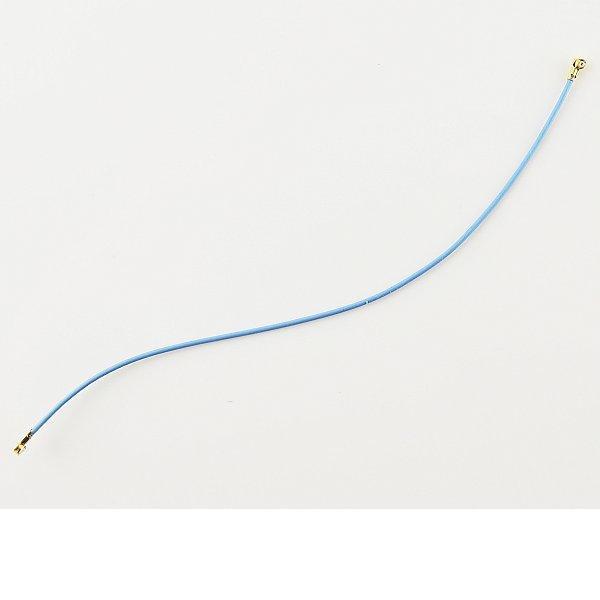 Cable Coaxial Original para Samsung Galaxy Tab Active LTE (SM-T365)