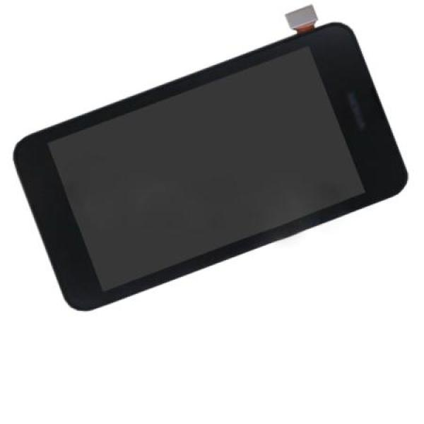 Pantalla Tactil + LCD Display para Nokia Lumia 530