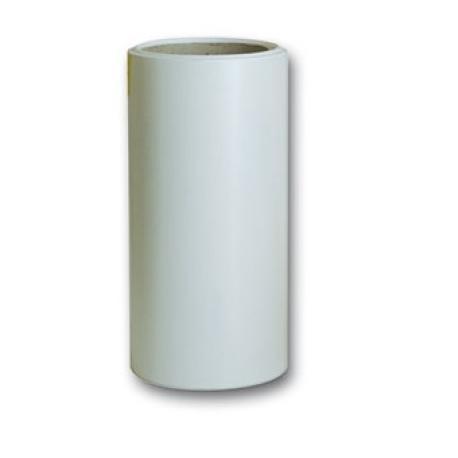 Rollo de Cinta Protectora Transparente Limpiador de Pantallas Tablet Portatiles 20 x 70m