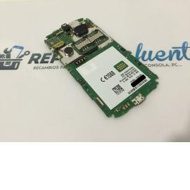 Placa Base Original Alcatel One Touch Pop C5 5036 5036a - Recuperada