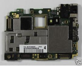 Placa Base Original Sony Xperia M2 D2303 D2305 D2306 - Recuperada