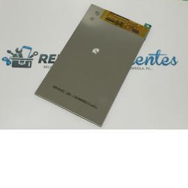Pantalla Lcd Display Acer Iconia A1-713