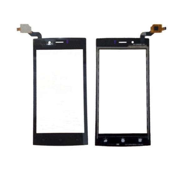 Pantalla Tactil para Airis TM36DM - Negro