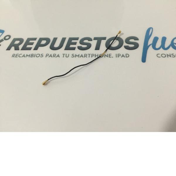 Cable Coaxial de Antena Original para LG D405 L90 / D410 L90 Dual SIM