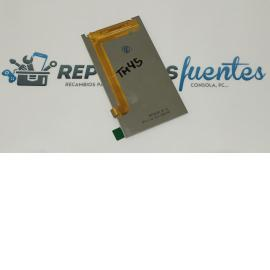 Pantalla LCD Display para Airis TM45